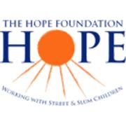 The Hope Foundation avatar