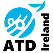 All Together in Dignity - ATD Fourth World Ireland avatar