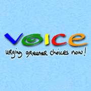 Voiceprof