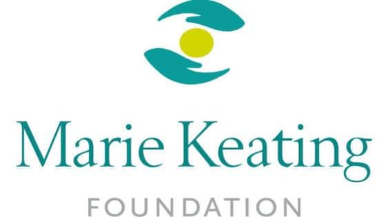 Marie keating