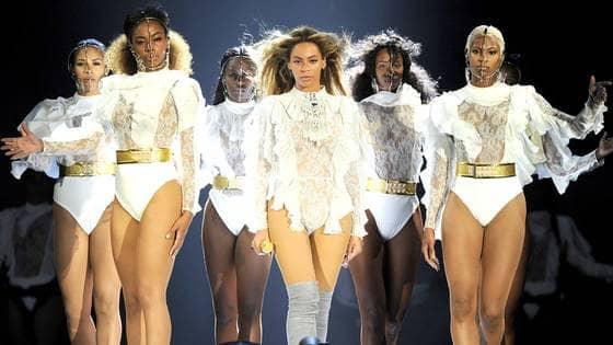 Beyonce group zoom 5149cb19 d50d 48b5 91af cf0c6088f8ef