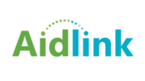 Aidlink 3