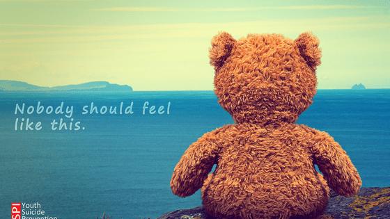 Suicide bear 03