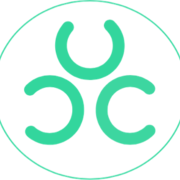 Conscious Cup Campaign avatar