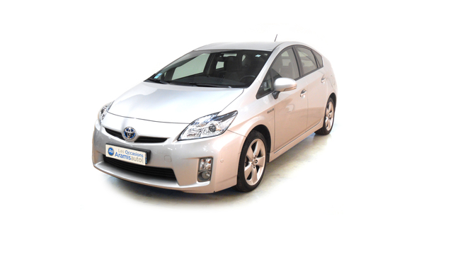 toyota occasion montpellier toyota avensis occasion annonce montpellier 34 ann e toyota prius. Black Bedroom Furniture Sets. Home Design Ideas