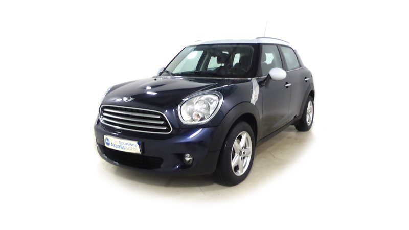 voiture mini countryman d 112 ch cooper pack chili occasion diesel 2011 54864 km 17990. Black Bedroom Furniture Sets. Home Design Ideas