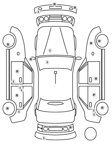Peugeot 308 Sw - Break - 5 Portes - Essence - 1 2 Puretech 130 Bvm6 - Bo U00eete Manuelle