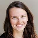 Laura Lieknina