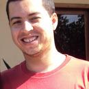 Felipe Pavão