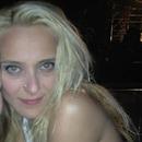 Natalia Chriss