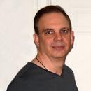 Reviewer Image for Dan Globus