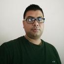 Ashis Chettri | Web Experts Nepal