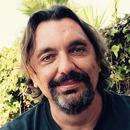 Alejandro Pascual (elap sl)
