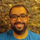 Nabeel Molham | TeamYea