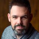 Marcel Schmitz | Pluginslab