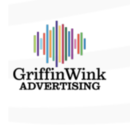 Reviewer Image for GriffinWink Advertising