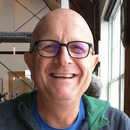 Reviewer Image for Warren Nelson