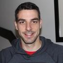 Jonathan Laurin