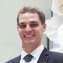 Emmanuel Ruggiero