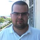 Igor Benić