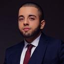 Tameem Safi
