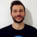 Matej Bašić