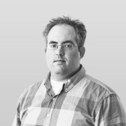 Joel Cudmore | Pixel Story Creative