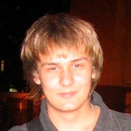 Alex Padishin