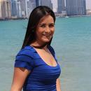 Reviewer Image for Lina Bareno