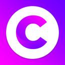 Zach Wills | Codivated LLC