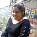 Gladys Roldan