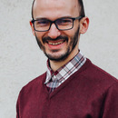 Alexandru Gavrilov   JML Network