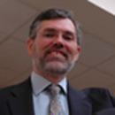 Reviewer Image for Richard Snow