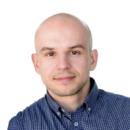 Tom Herudek | FRESHFACE