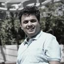 Yatin Rathod