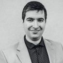 Matei Laurentiu | JML Network