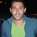 Jonathan Bouanim