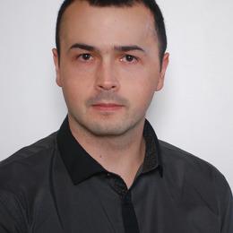 Ivan Paulin