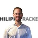 Philipp Stracker