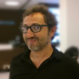Paulo Carvajal