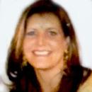 Stacey Blaschke