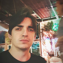 Rodrigo Renault