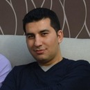 Yoosef Ahkami