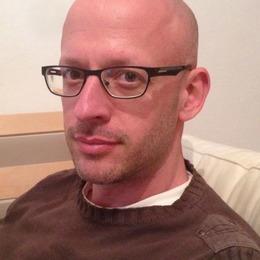 Yariv Habot Holland
