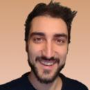 Matt Bonacini