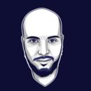 Nikola Petrov | DodoWeb