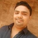Nirmal Ram | MagniGenie