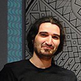 Spyros Vlachopoulos