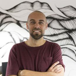 Manuel Rodriguez Rosado