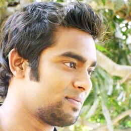 Muntasir Mahmud